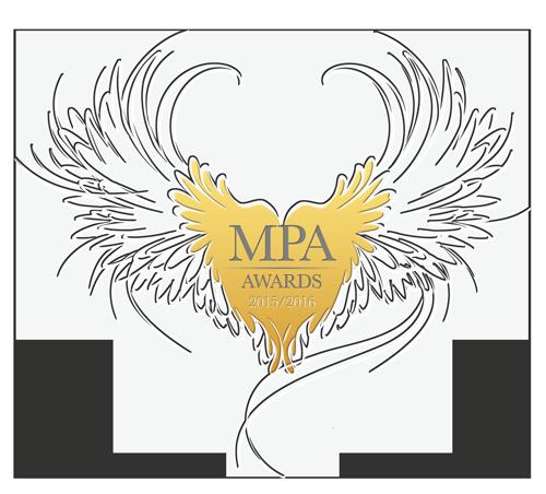 MPA-Awards-2015-2016