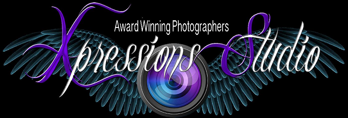 Xpressions Studio Photography