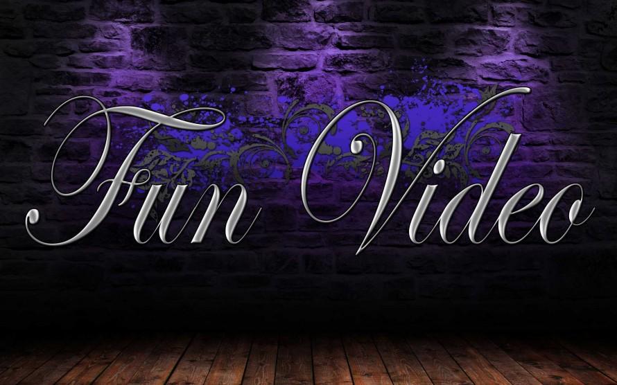 VideoFun