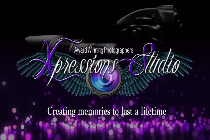 xpressions-studio-photography