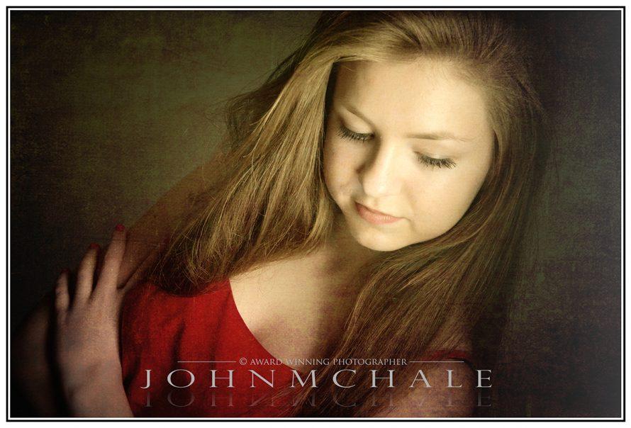 John McHale_670 (1)