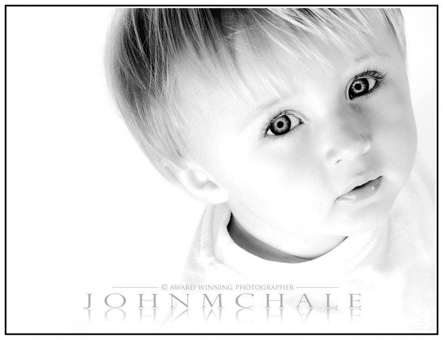John McHale_725 (1)