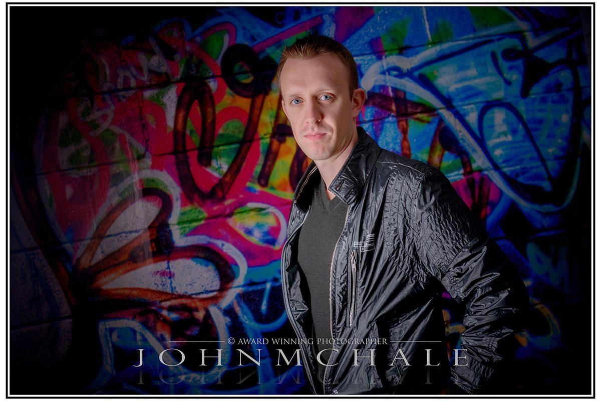 John-McHale_2965