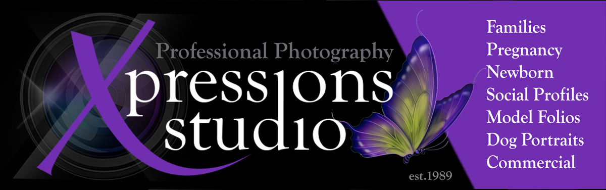 Xpressions Studio Photography
